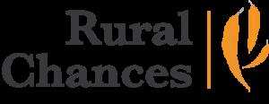 Rural Chances Logo