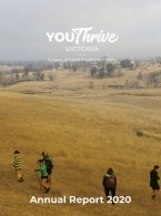 YouThrive_AR_2020_cover-image